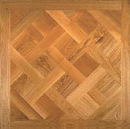 Versailles wood floor - Versailles wood flooring