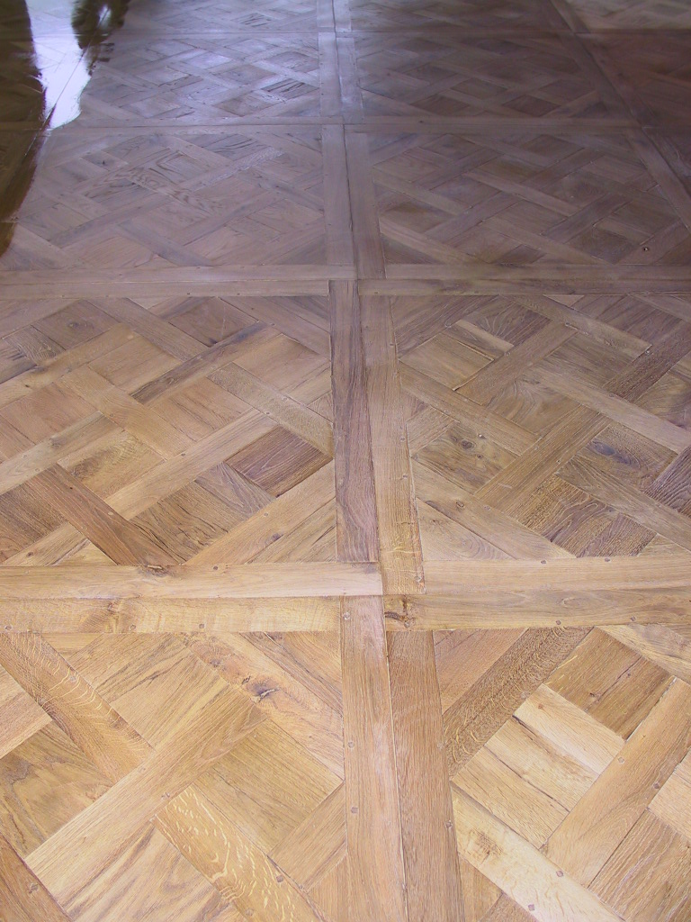 parquet the panels are assembled using a tongue. Black Bedroom Furniture Sets. Home Design Ideas